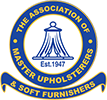 THe Association of Master Upholsterers