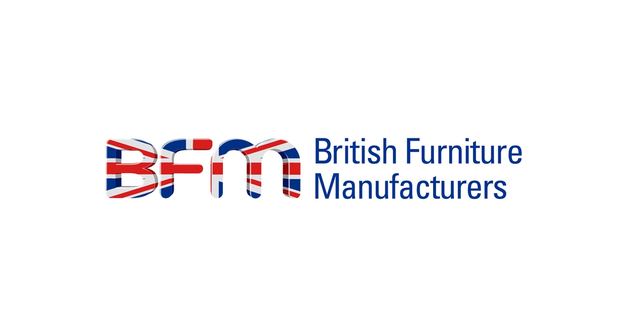 Furniture National Occupational Standards Review