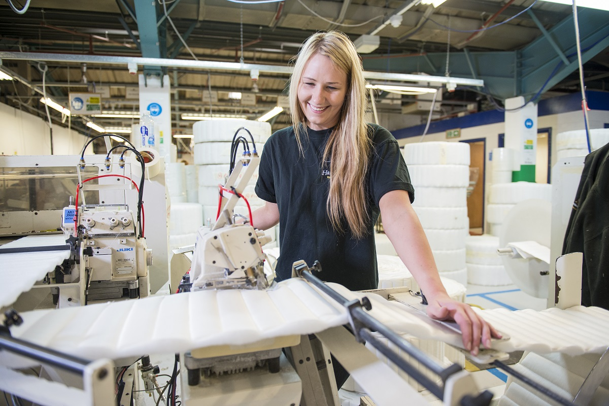 Institute for Apprenticeships approves five Level 3 furniture standards