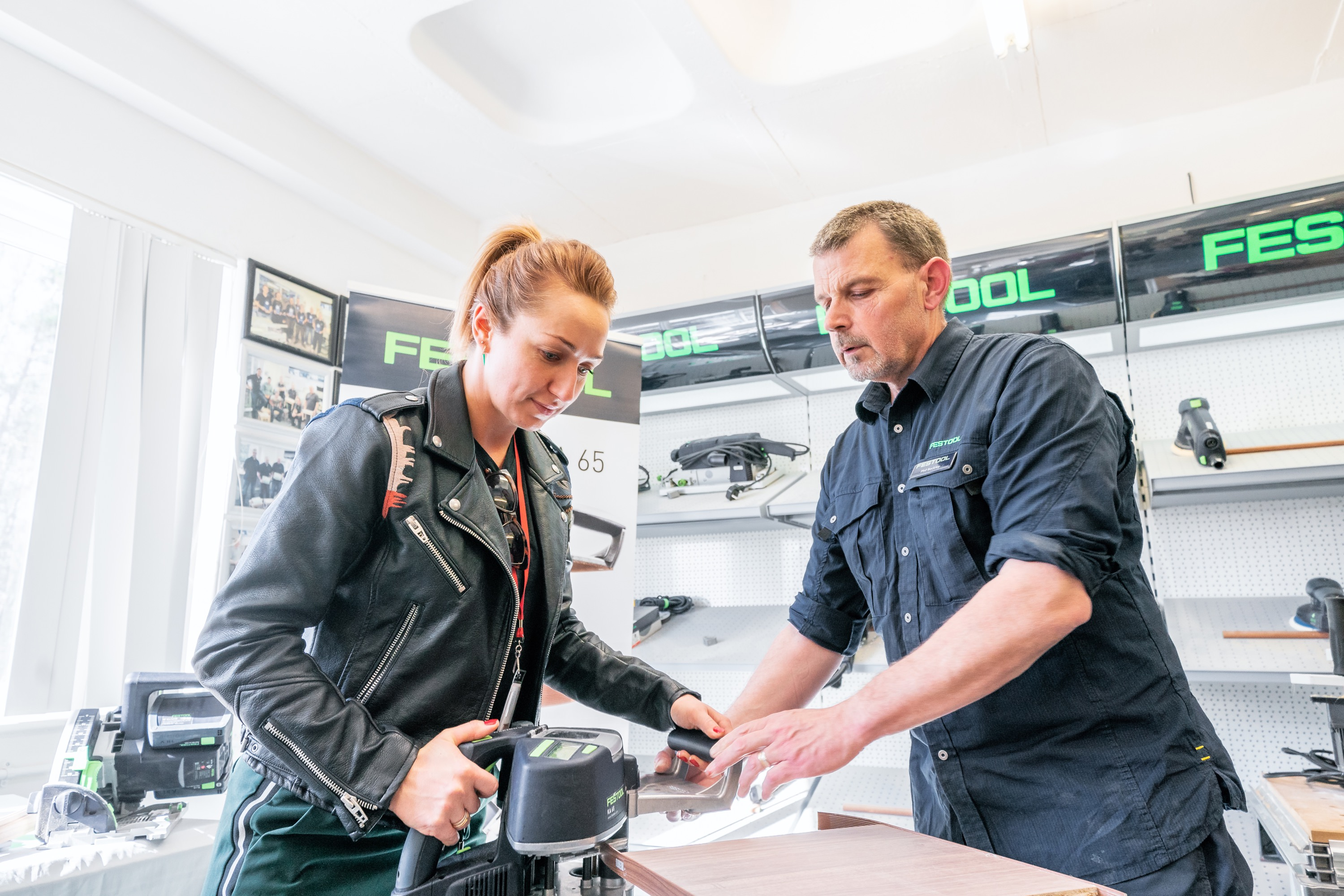 Eight level 2 manufacturing apprenticeship pathways to be renewed for 2020