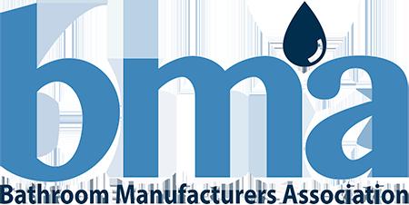 Bathroom Manufacturers Association joins FIESTA