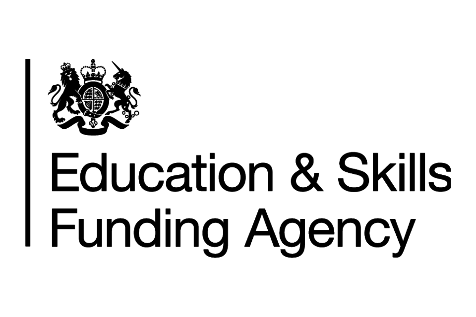 New Employer Incentives for Hiring New Apprentices Introduced on 1st September by Education and Skills Funding Agency