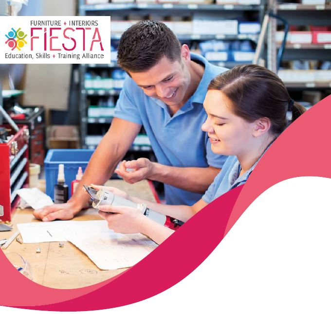 FIESTA Kickstart Brochure